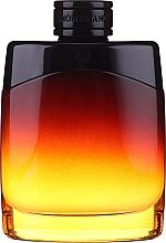 Montblanc Legend Might - Set (edp/100ml + ash/balm/100ml + sh/gel/100ml) — Imagine N4