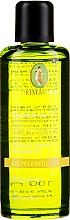 Parfumuri și produse cosmetice Ulei de corp - Primavera Organic Sweet Almond Oil