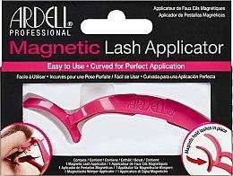 Parfumuri și produse cosmetice Aplicator pentru gene false - Ardell Magnetic Lash Applicator Lashes