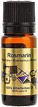 "Ulei esențial ""Rosemary"" - Styx Naturcosmetic — Imagine N1"