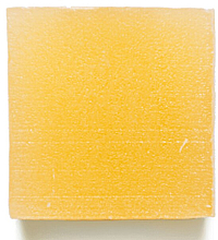 Parfumuri și produse cosmetice Săpun de față  - Toun28 Facial Soap S9 Houttuynia Cordata Centella Asiatica