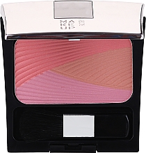 Parfumuri și produse cosmetice Fard de obraz - Make Up Factory Rosy Shine Blusher