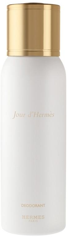 Hermes Jour DHermes - Deodorant — Imagine N1