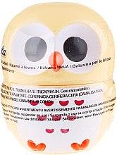 Parfumuri și produse cosmetice Balsam de buze - Martinelia Owl Lip Balm