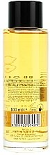 Ulei BB pentru corp și păr - Brelil Biotraitement Hair BB Oil — Imagine N2