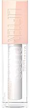 Parfumuri și produse cosmetice Luciu de buze - Maybelline Lifter Gloss