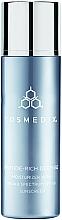 Parfumuri și produse cosmetice Cremă de protecție solară SPF 50+ - Cosmedix Peptide Rich Defense Moisturizer with Broad Spectrum SPF 50