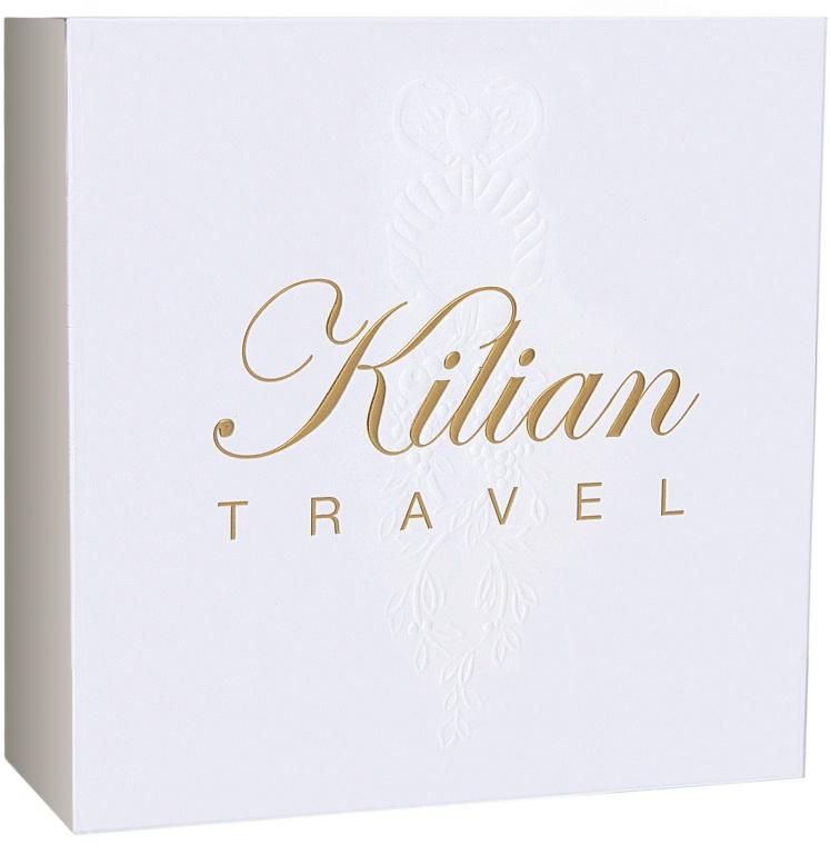 Kilian Playing With The Devil Travel - Set (edp/4x7.5ml) — Imagine N2