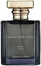 Parfumuri și produse cosmetice Ormonde Jayne Royal Elixir - Parfum