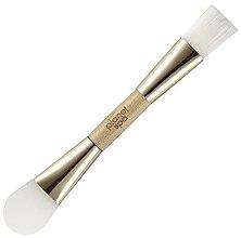 Parfumuri și produse cosmetice Pensulă pentru aplicarea măștilor - Avon Planet Spa