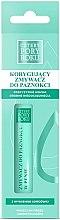 Parfumuri și produse cosmetice Soluție pentru îndepărtarea ojei - Pharma CF Cztery Pory Roku