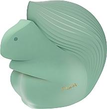 Parfumuri și produse cosmetice Paletă de machiaj - Pupa Squirrel 3