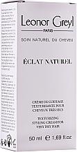 Parfumuri și produse cosmetice Cremă pentru strălucire făra fixare - Leonor Greyl Eclat Naturel