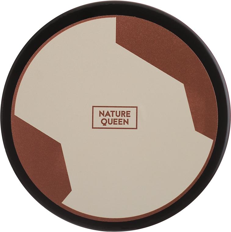 """Ulei de corp """"Shea"""" - Nature Queen Shea Butter — Imagine N3"""