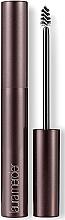 Parfumuri și produse cosmetice Gel pentru sprâncene - Laura Mercier Brow Dimension Fiber Infused Colour Gel
