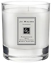 Parfumuri și produse cosmetice Jo Malone Pomegranate Noir - Lumânare parfumată