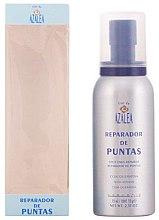 Parfumuri și produse cosmetice Spray regenerant pentru vârfurile despicate - Azalea Hair Spray