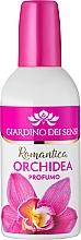 Parfumuri și produse cosmetice Giardino Dei Sensi Orchidea - Parfum