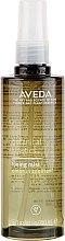 Parfumuri și produse cosmetice Tonic revigorant pentru față - Aveda Botanical Kinetics Toning Mist