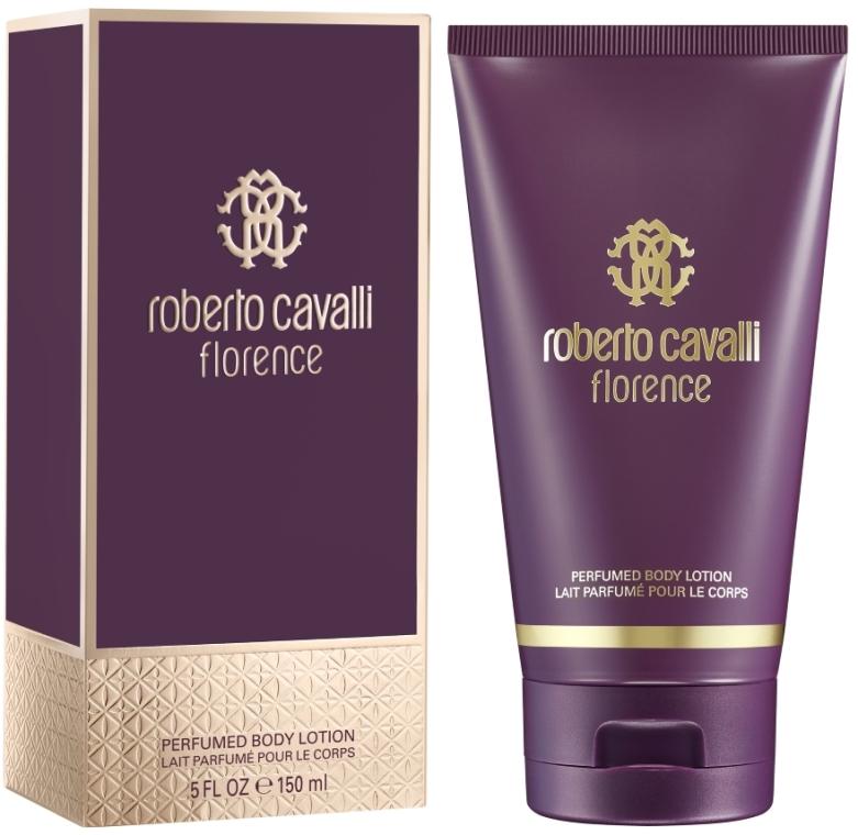 Roberto Cavalli Florence - Loțiune de corp