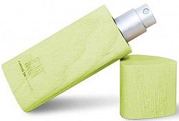 Parfumuri și produse cosmetice FiiLiT Saudade-Amazonia - Apă de parfum (mini)