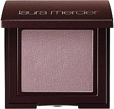 Parfumuri și produse cosmetice Fard de ochi - Laura Mercier Luster Eye Colour