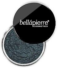 Parfumuri și produse cosmetice Pigment cosmetic pentru machiaj - Bellapierre Cosmetics Shimmer