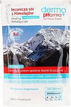 Parfumuri și produse cosmetice Sare terapeutică - Dermo Pharma Skin Repair Expert Healing Himalaya Salt