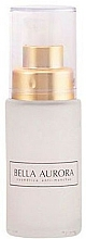 Parfumuri și produse cosmetice Ser antirid - Bella Aurora Splendor Serum Flash Effect