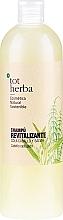 Parfumuri și produse cosmetice Șampon - Tot Herba Horsetail & Sage Repair Shampoo