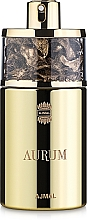 Parfumuri și produse cosmetice Ajmal Aurum - Apă de parfum