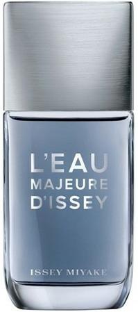 Issey Miyake L'Eau Majeure D'Issey - Apă de toaletă (tester fără capac)
