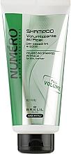 Parfumuri și produse cosmetice Șampon volumizant cu extract de acai - Brelil Numero Volumising Shampoo