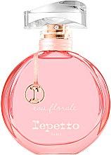 Parfumuri și produse cosmetice Repetto Eau Florale - Apă de toaletă