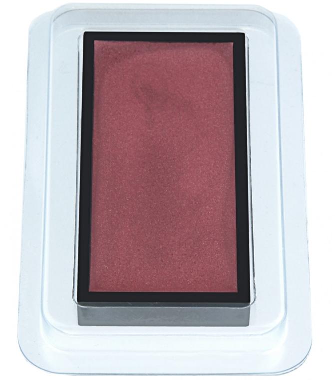 Fard cremos de obraz - Vipera Cream Blush — Imagine N1