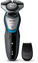 Parfumuri și produse cosmetice Aparat electric de ras - Philips S5400/06