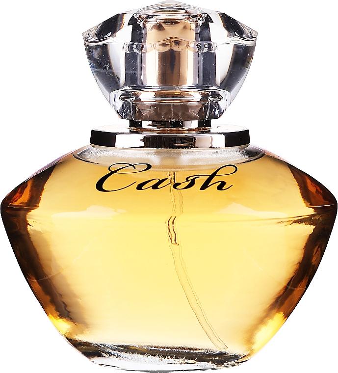 La Rive Cash Woman - Apă de parfum