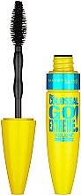 Parfumuri și produse cosmetice Rimel rezistent la apă pentru gene - Maybelline Volume Express Colossal Go Extreme Waterproof