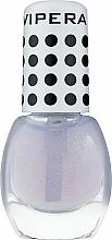 Parfumuri și produse cosmetice Bază pentru unghii - Vipera Base Gel