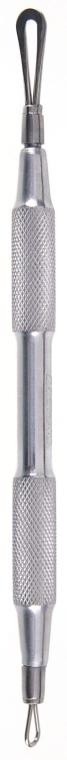 Instrument cosmetic KI-03 - Staleks — Imagine N1