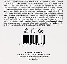 Cremă de față - Babor Skinovage Vitalizing Cream Rich — Imagine N3
