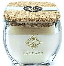 """Parfumuri și produse cosmetice Lumânare parfumată """"Perfect Love"""" - Essencias de Portugal Perfect Love Scented Candles"""