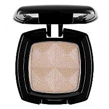 Parfumuri și produse cosmetice Fard de ochi - NYX Professional Makeup Single Eyeshadow