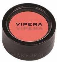 Fard de obraz cremos - Vipera Rouge Flame Blush — Imagine 04 - Marigold
