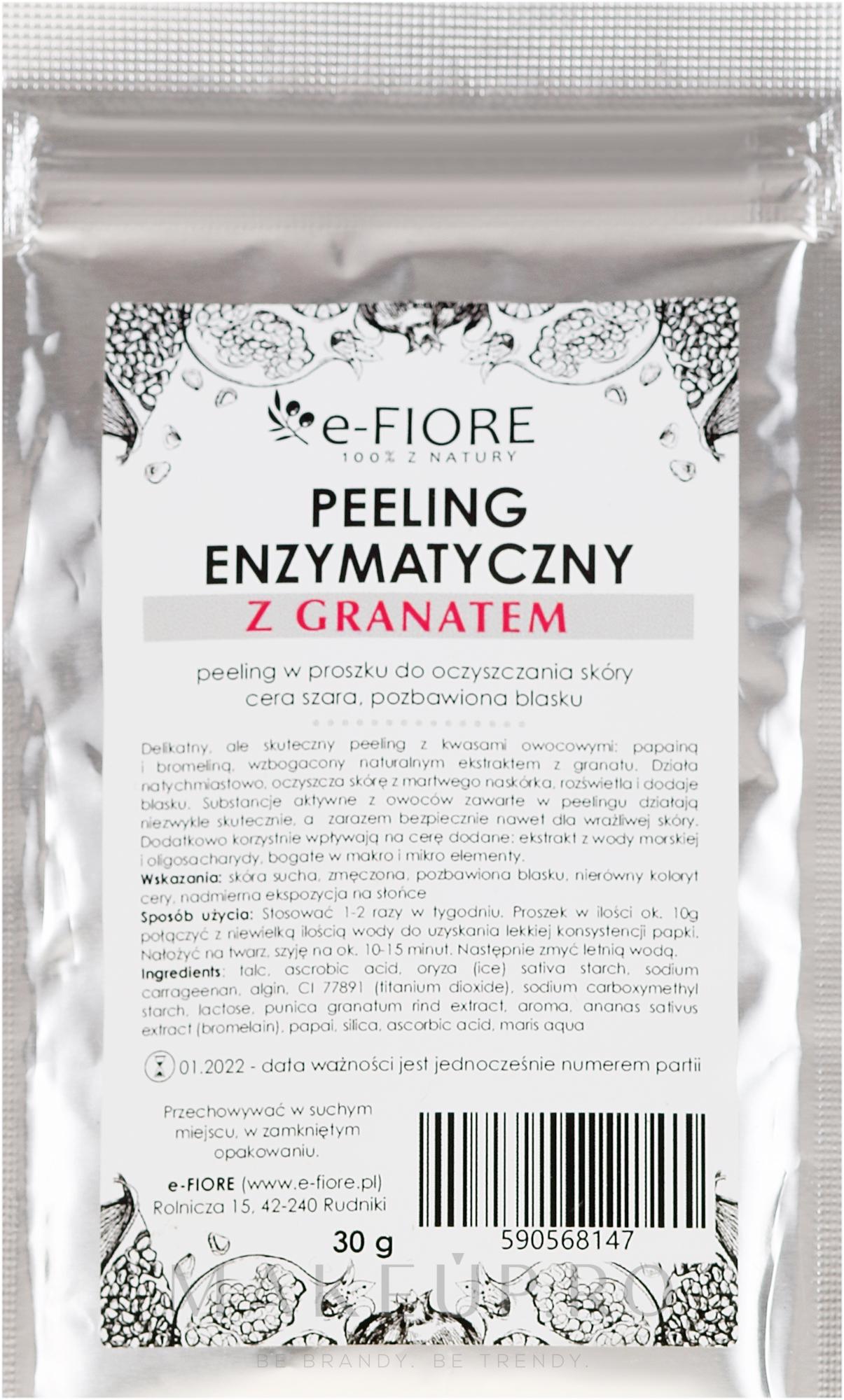 ISDG noapte Enzyme opinie | Cumpărați sau o înșelătorie?