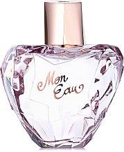 Parfumuri și produse cosmetice Lolita Lempicka Mon Eau - Apă de parfum