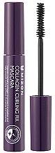 Parfumuri și produse cosmetice Rimel impermeabil cu colagen - Mizon Collagen Curling Fix Mascara