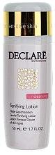 Parfumuri și produse cosmetice Tonic pentru față - Declare Tender Tonifying Lotion