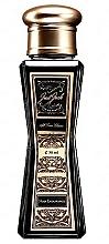 Parfumuri și produse cosmetice Just Jack Noir Endurance - Apă de parfum