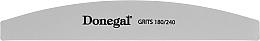 Parfumuri și produse cosmetice Pilă de unghii, 2075 - Donegal